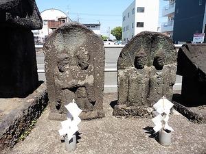 大友神社 (10)