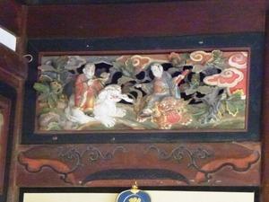 金剛寺 (10)
