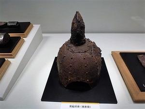 県立歴史博物館 (7)