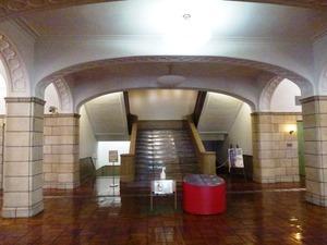昭和庁舎 (4)