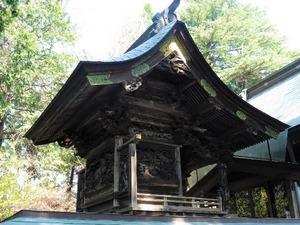宿稲荷神社 (5)