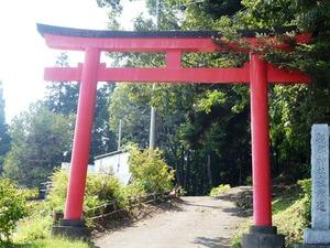親都神社 (4)