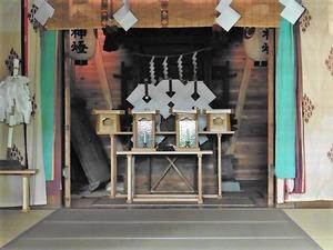 幸宮神社 (5)