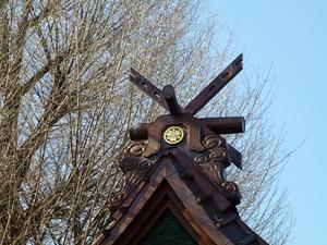 伊勢崎神社 (7)