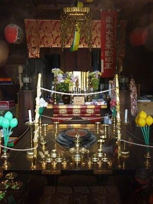 不動寺 (4)
