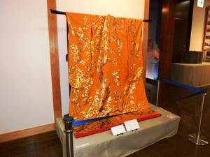 日本絹の里 (3)