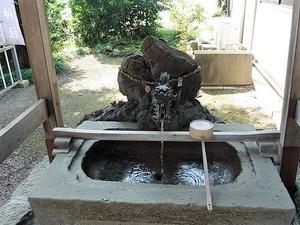 市之関住吉神社 (4)