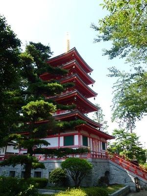 柳沢寺 (8)