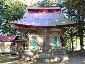 畔宇治神社 (13)