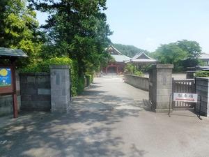 正幸寺 (1)