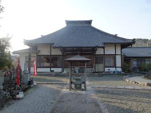 松源寺 (3)