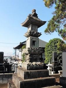 円城寺 (8)