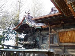 伊勢崎神社 (5)