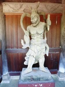 最興寺 (5)