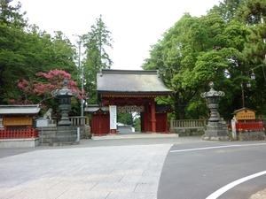 貫前神社 (4)