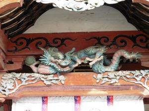 春日神社 (5)