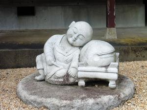 永明寺 (6)