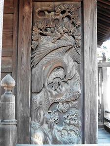 中尾飯玉神社 (6)