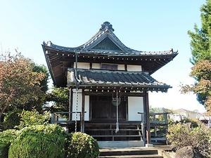 満善寺 (3)
