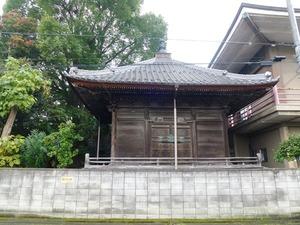 光徳寺 (5)