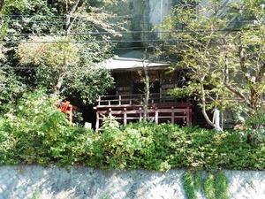 岩井堂 (1)