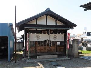寿福寺 (4)