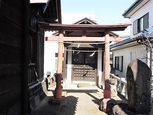 石倉神明宮 (7)