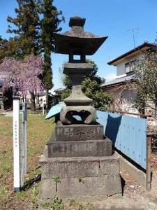 小出神社 (8)