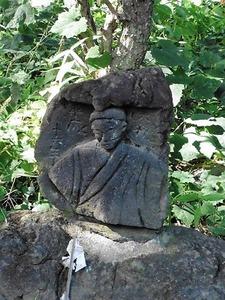 鏡宮神社 (8)