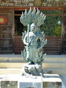 水上寺 (5)