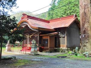 地守神社 (6)