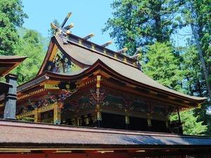 貫前神社 (7)