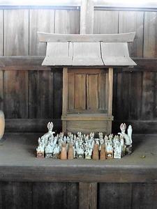 上里見春日神社 (19)