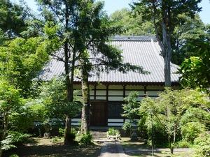 龍門寺 (4)
