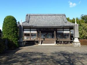 大慶寺 (3)