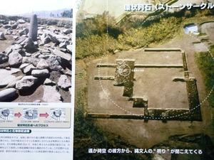 滝沢石器時代遺跡