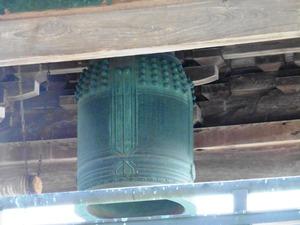 清泉寺 (6)