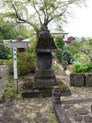近戸神社 (7)