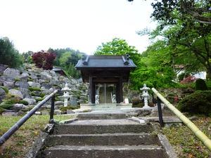 嶽林寺 (1)