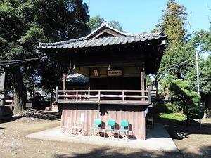 山王日枝神社 (6)