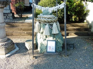 小石神社 (6)