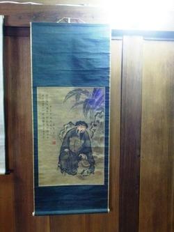 頼政神社 (5)