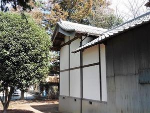 下栗須稲荷神社 (6)