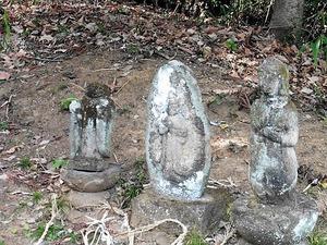 野栗神社 (5)