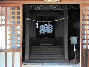 下秋間榛名神社 (5)
