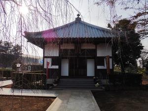 能満寺 (4)
