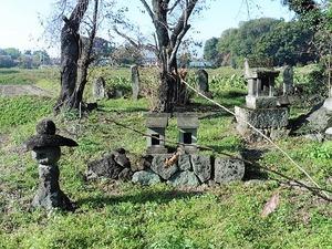 赤城浅間神社 (3)