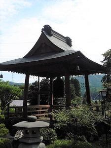 雙松寺 (6)