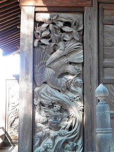 中尾飯玉神社 (5)