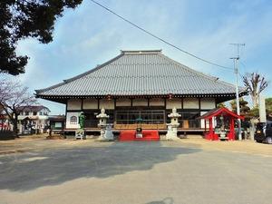 妙真寺 (3)